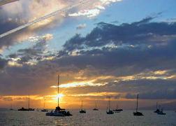 Scenery photo of Maui #4