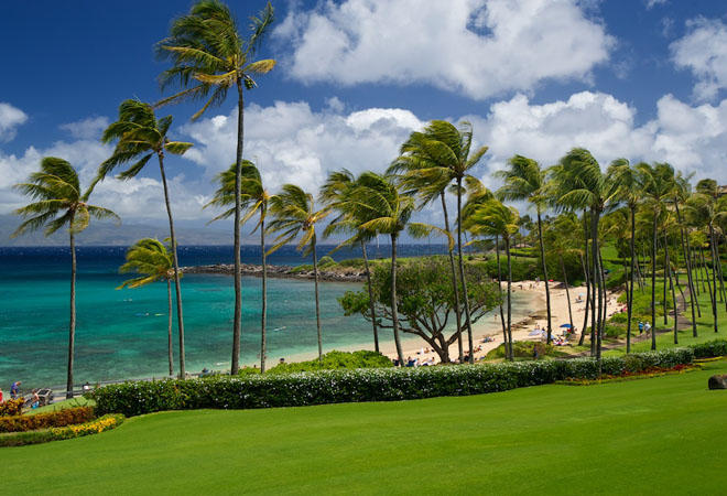 View of Maui #21
