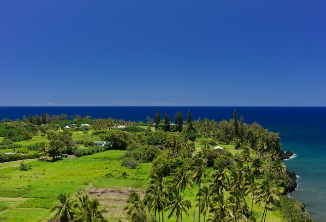 View of Maui #23