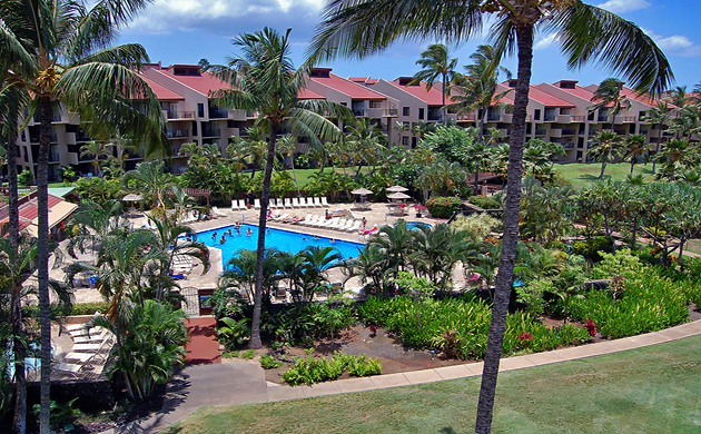 Resort photo #8